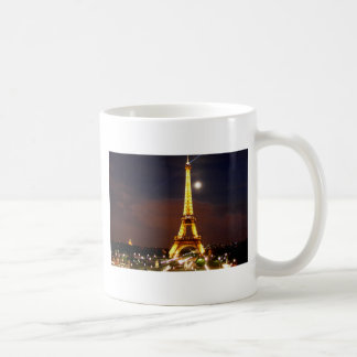 Eiffel_Tower_Paris_06 Coffee Mug