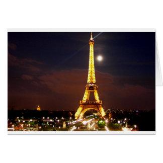 Eiffel_Tower_Paris_06 Felicitaciones