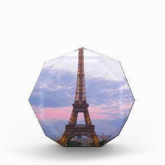 Eiffel Tower Paris Awards