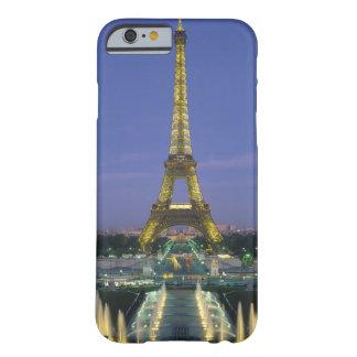 Eiffel Tower Paris France 2 iPhone 6 Case