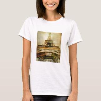 Eiffel Tower, Paris T-Shirt