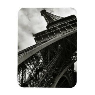 Eiffel tower premium magnets