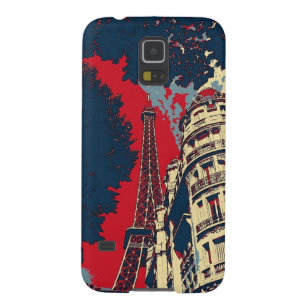samsung galaxy s5 eiffel tower case