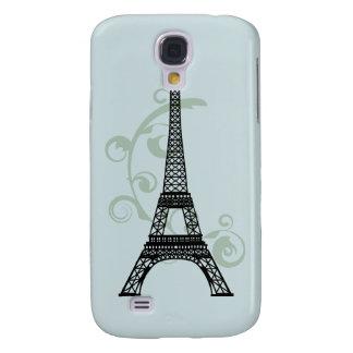 Eiffel Tower Speck Case