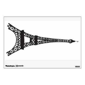 EiffelTower Wall Sticker