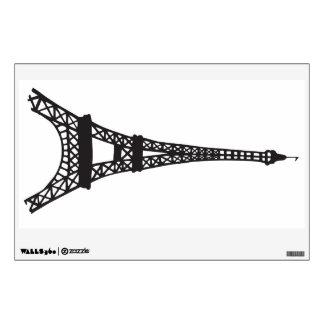 EiffelTower Wall Stickers