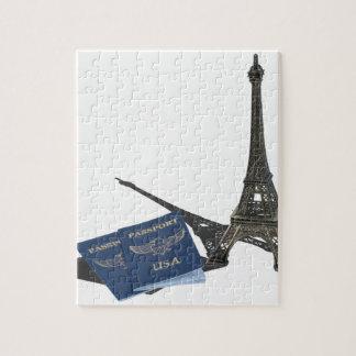 EiffelTowerPassports032215.png Puzzle