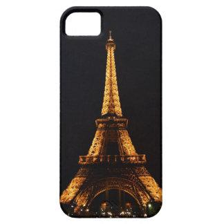 Eiffle Tower iPhone5/5s Case
