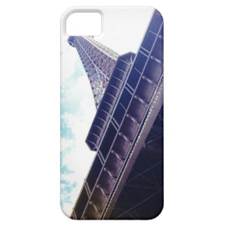 Eiffle Tower iPhone 5 Cover