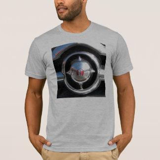 eight (8) T-Shirt