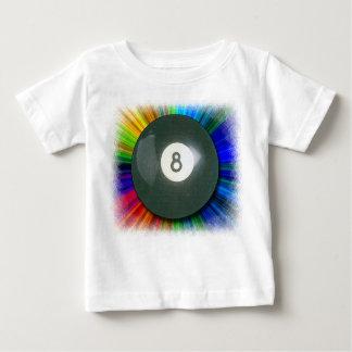 Eight Ball Baby T-Shirt
