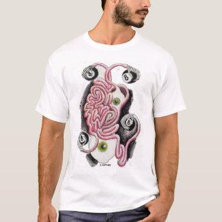 Eight Ball Eye's T-Shirt