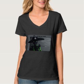 Eight Ball Femme Fatale T-Shirt