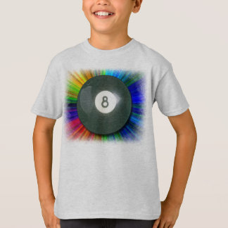 Eight Ball T-Shirt