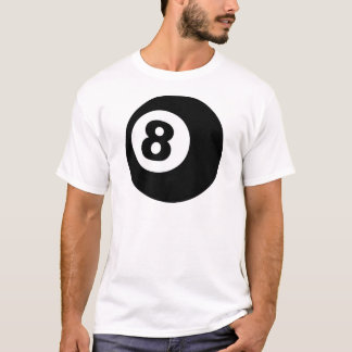 Eight Ball T-Shirt