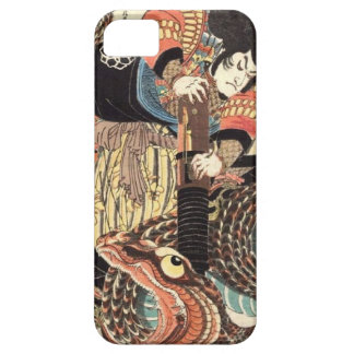 Eight Hundred Heroes of Our Country iPhone SE/5/5s Case