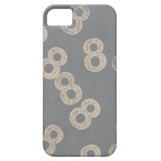 Eight iPhone 5 Covers