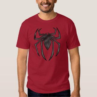 Eight Legged Fear - Crimson Shirt