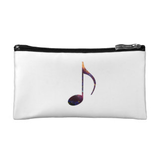 eight note nebula 1.png cosmetic bag