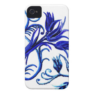 Eight of March Art3 iPhone 4 Cover