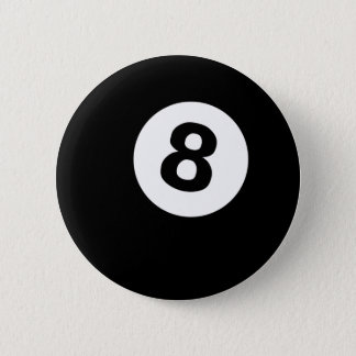 eightball button