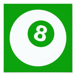 eightball card