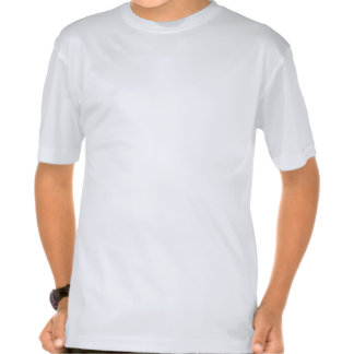 Eighth Grade Grad Colorful Kids T-shirts