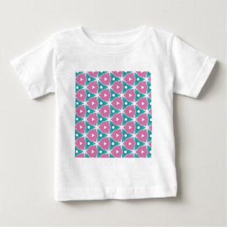 Eighties Vice 1 Baby T-Shirt