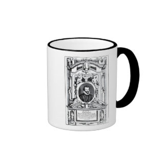 'Eighty Sermons Preached by that Learned Mug