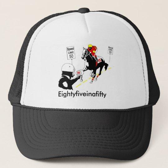 Eightyfiveinafifty Hat