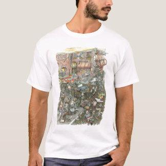 Eigth Twenty Five T-Shirt