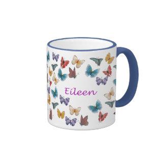 Eileen Mugs