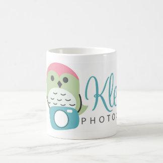 Ein Kleines Photography Mug