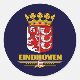 Einhoven Sticker