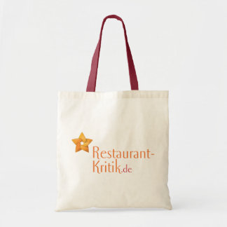 Einkaufstasche Bolsa Tela Barata