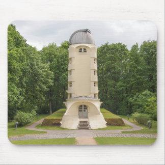Einstein Turm en Potsdam Berlín