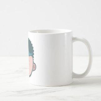 einuug coffee mug