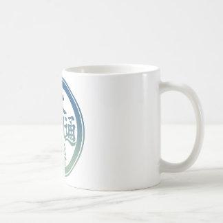 Eiraku gradation 1 mugs