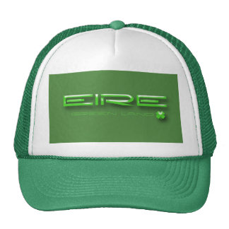 eire2 trucker hat
