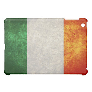 Éire bratach iPad mini covers