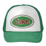 Eire Hat