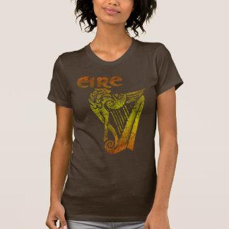 EIRE Irish t shirt