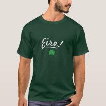 Eire! T-Shirt
