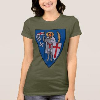Eisenach Coat of Arms T-shirt