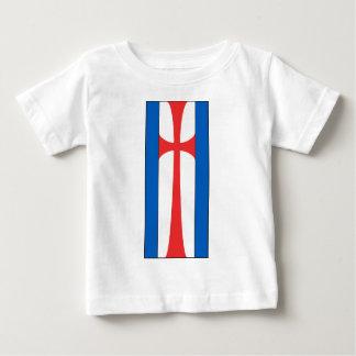 Eisenach, Germany Infant T-shirt