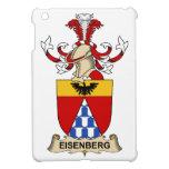 Eisenberg Family Crest iPad Mini Case