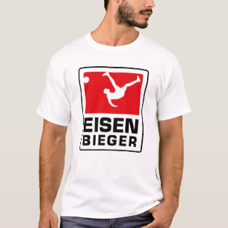 Eisenbieger T-Shirt