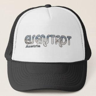Eisenstadt, Austria Trucker Hat