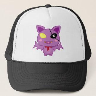Eitel the Bat Trucker Hat