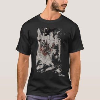 Eject Dark T-Shirt